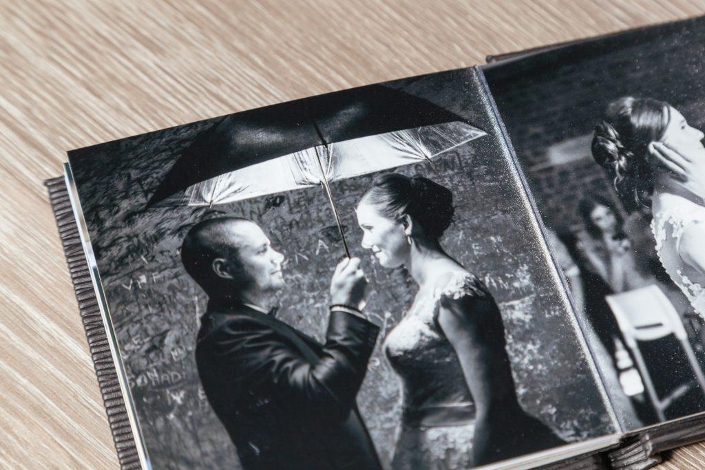 stoefboekje huwelijksfotografie