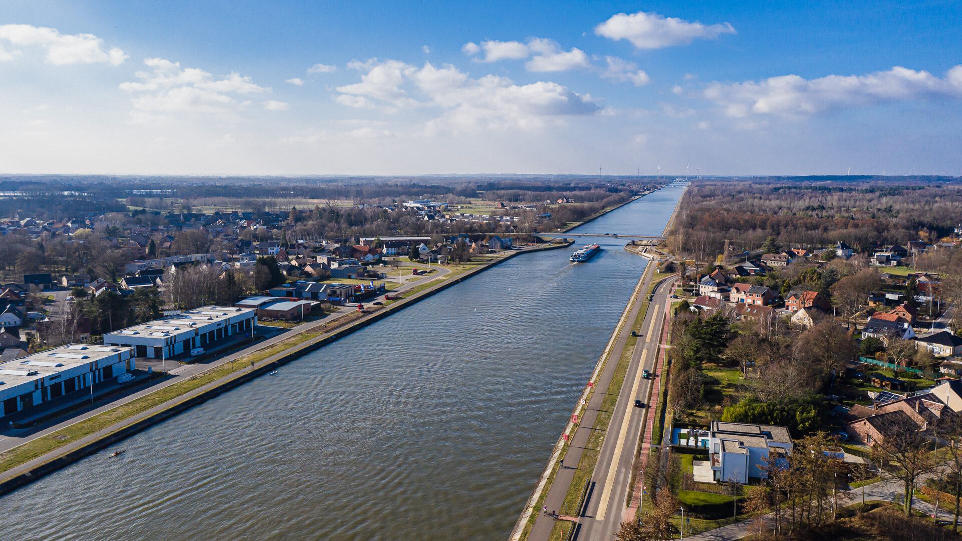 monerikstraat_omgeving-20210224-web-1