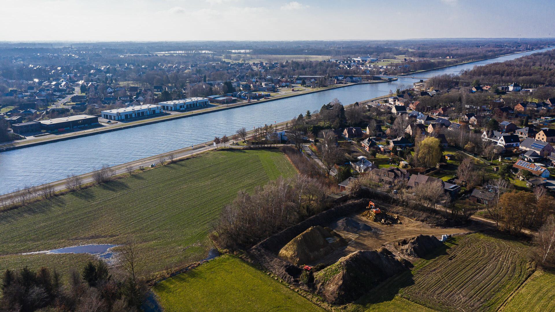monerikstraat_omgeving-20210224-web-17